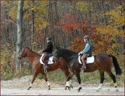 nat_les_riding