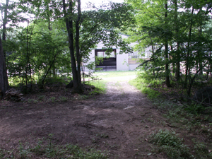 trail_barnview